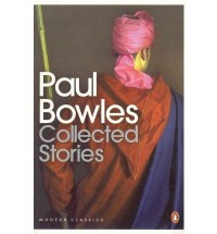 [ COLLECTED STORIES BY BOWLES, PAUL](AUTHOR)PAPERBACK