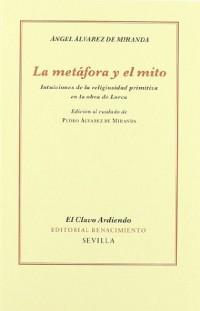 Don Quichotte de la Manche. Edition réduite et mise à la portée de la jeunesse par Paul Lefèvre-Géraldy.