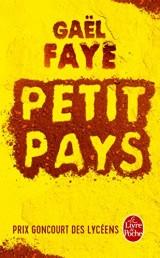 Petit Pays [Poche]