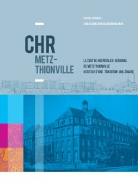 C.H.R. Metz Thionville