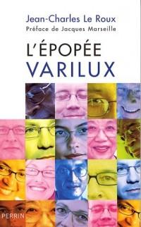 L'epopée Varilux
