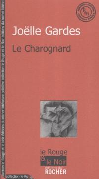 Le charognard
