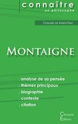 Comprendre Montaigne : Analyse complète de sa pensée
