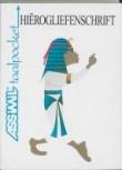 Guide Poche Hierogliefen/Neerl