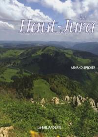 Le Haut-Jura