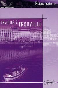 Traque à Trouville