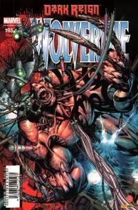 Wolverine 193