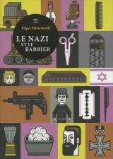 Le Nazi et le barbier [Poche]