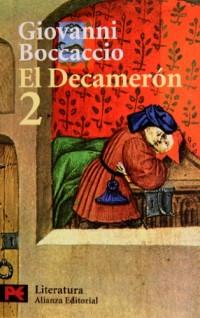 El decameron 2 / The Decameron