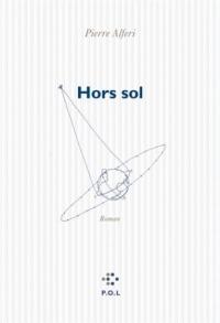 Hors Sol
