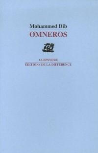 Omneros