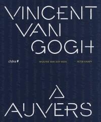 Van Gogh à Auvers