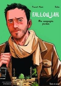 Falloujah