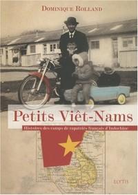 Petits Viet-Nams