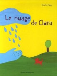 Le nuage de Clara