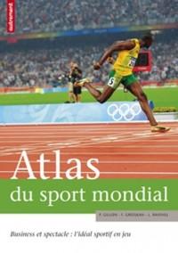 Atlas du sport mondial