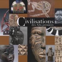Civilisations des Arts premiers