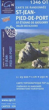 1346ot St-Jean-Pied-de-Port