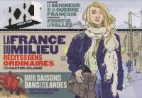 XXI, N° 5, Janvier-Février : La France du milieu
