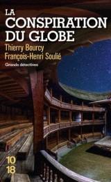 La Conspiration du Globe [Poche]