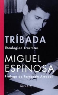 Tribada: Theologiae Tractatus