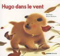 Hugo dans le vent