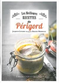 Meilleures recettes du Périgord