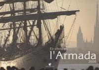 En attendant l'Armada