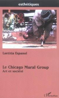 Le Chicago Mural Group, art et société