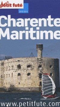 Charente-Maritime 2010