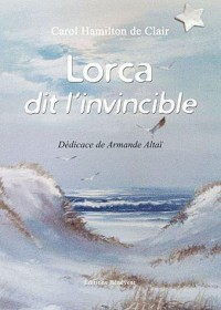 Lorca Dit l Invincible