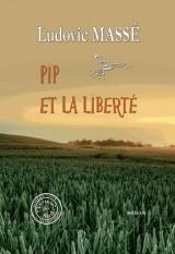 Pip et la liberté