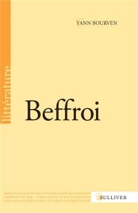 Beffroi