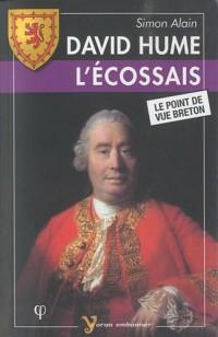David Hume, l'Ecossais : Le point de vue breton