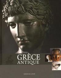 Grèce antique