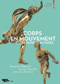 Corps en mouvement : La danse au musée