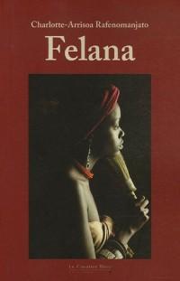 Felana