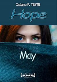 Hope : May