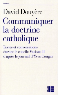Une religion communicante