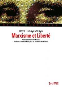 Marxisme et Liberte