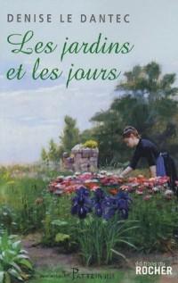 Les Jardins et les Jours : Le jardin des Augustines