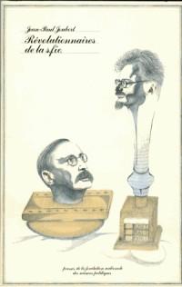 Révolutionnaires de la S.F.I.O: Marceau Pivert et le pivertisme
