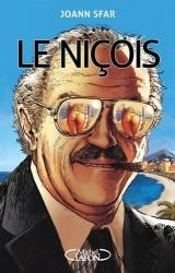 Le Niçois