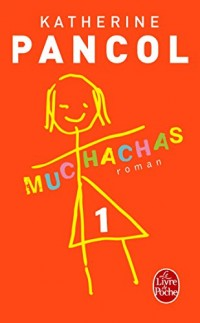 Muchachas Tome 1