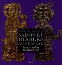 Saints et diables au chapeau
