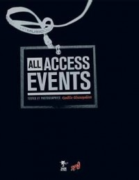 All Events All Access