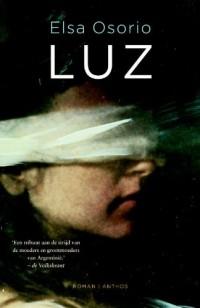 Luz: na twintig jaar, licht