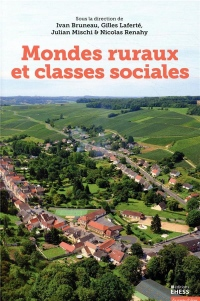 Mondes Ruraux et Classes Sociales