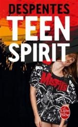 Teen Spirit [Poche]