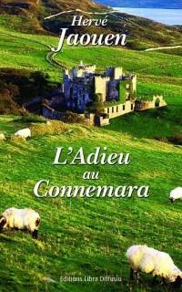 L'Adieu au Connemara